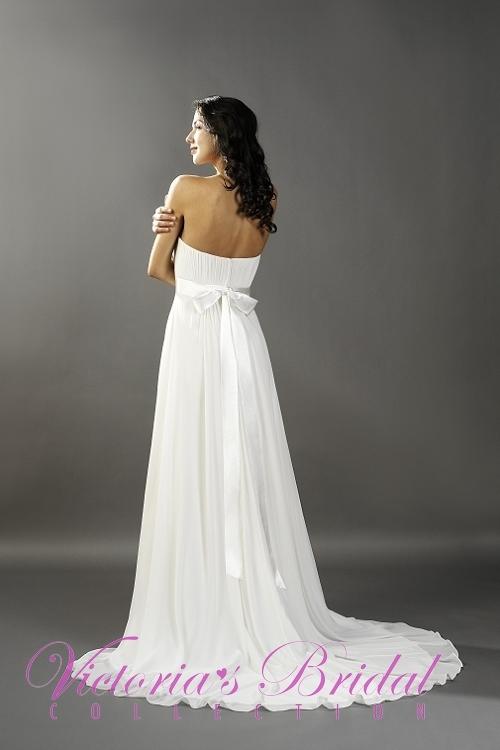 Victorias-bridal-892180-b.full
