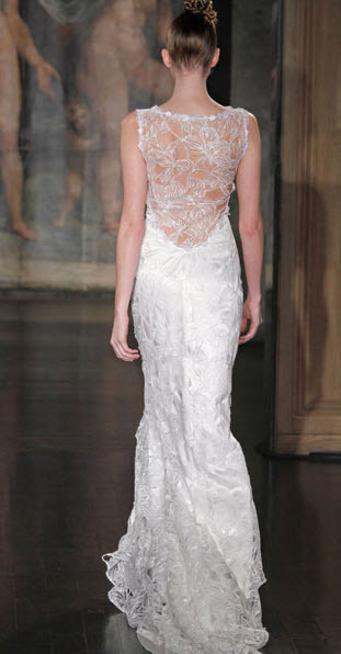 Claire-pettibone-sky-between-the-branches-back.full