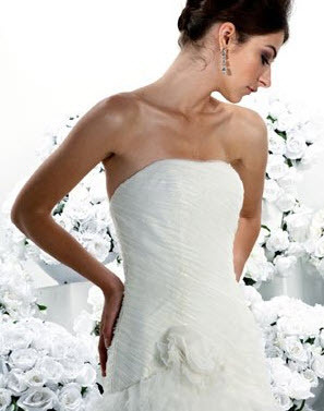 photo of 3073 Dress