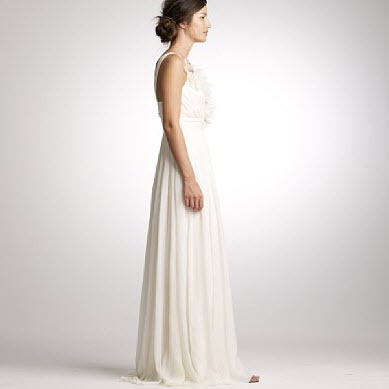 photo of 20046 Dress