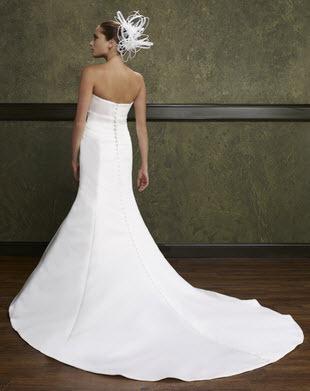 photo of 9150 Dress