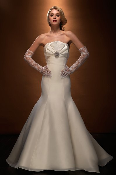 photo of 4409 Dress