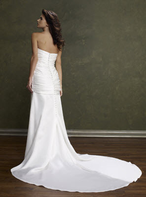 photo of 9151 Dress