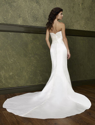 photo of 9166 Dress