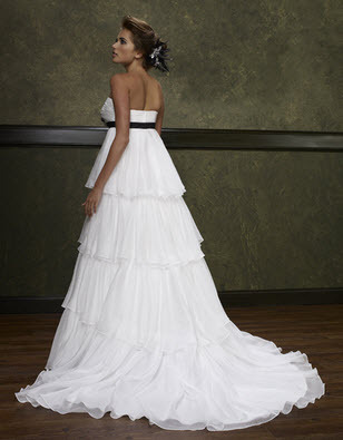 photo of 9169 Dress