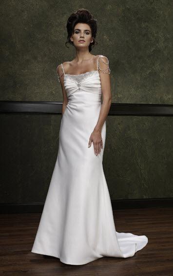 photo of 9172 Dress