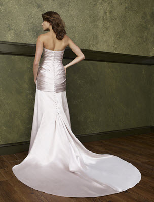 photo of 9173 Dress