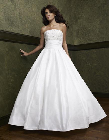 photo of 9174 Dress