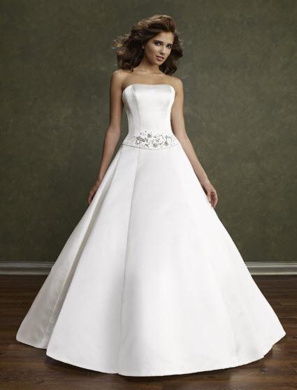 photo of 9176 Dress