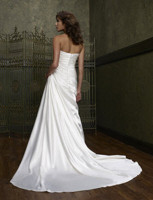 photo of 9178 Dress