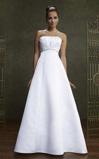 photo of 9186 Dress