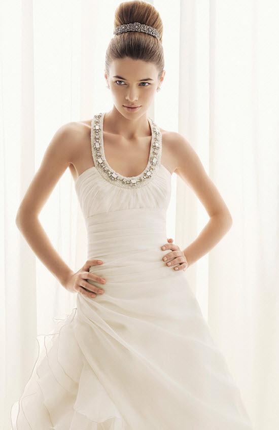 photo of Brisa