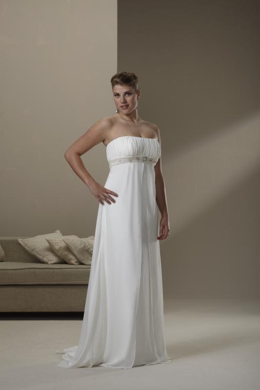 photo of 4515 Dress