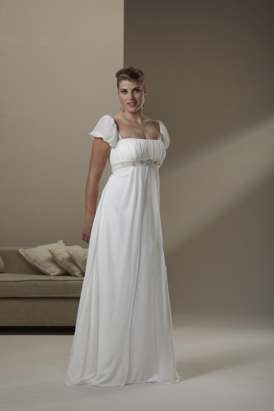 photo of 4515 Dress