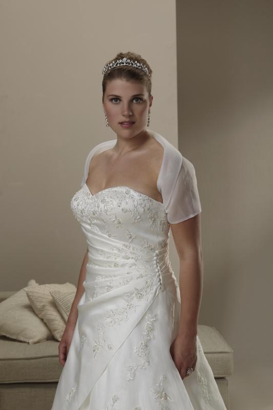photo of 4517 Dress