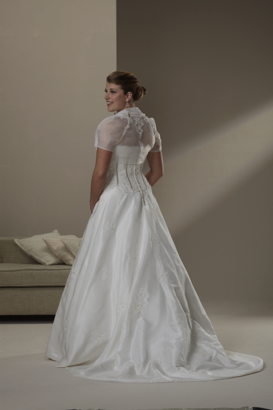 photo of 4518 Dress