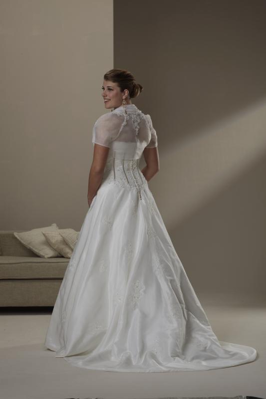 photo of 4518 Dress