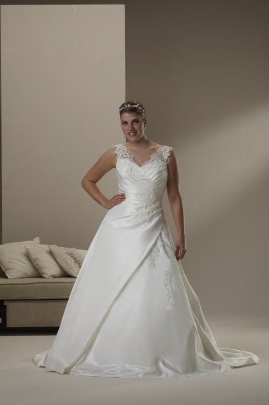 photo of 4520 Dress