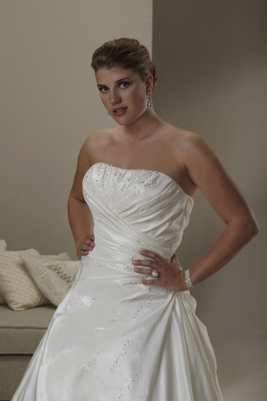 photo of 4521 Dress