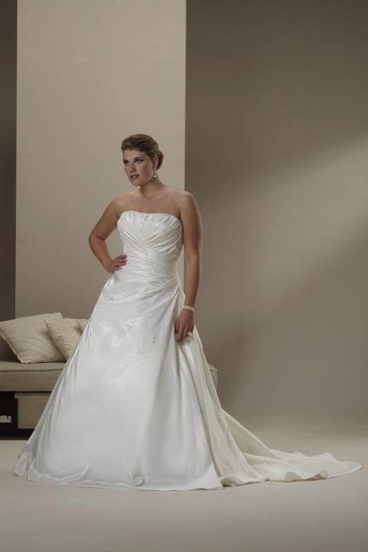 photo of 4521 Dress