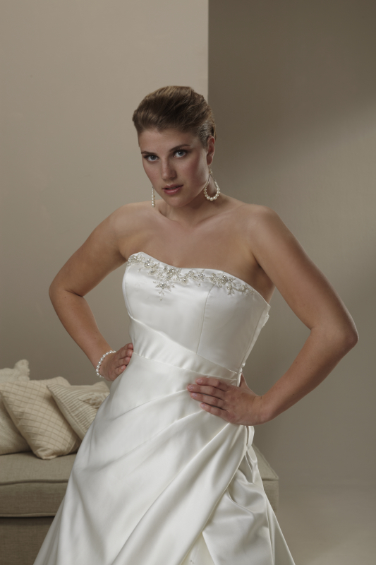 photo of 4523 Dress
