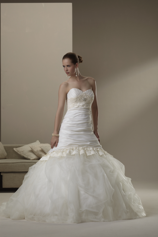 photo of 3560 Dress