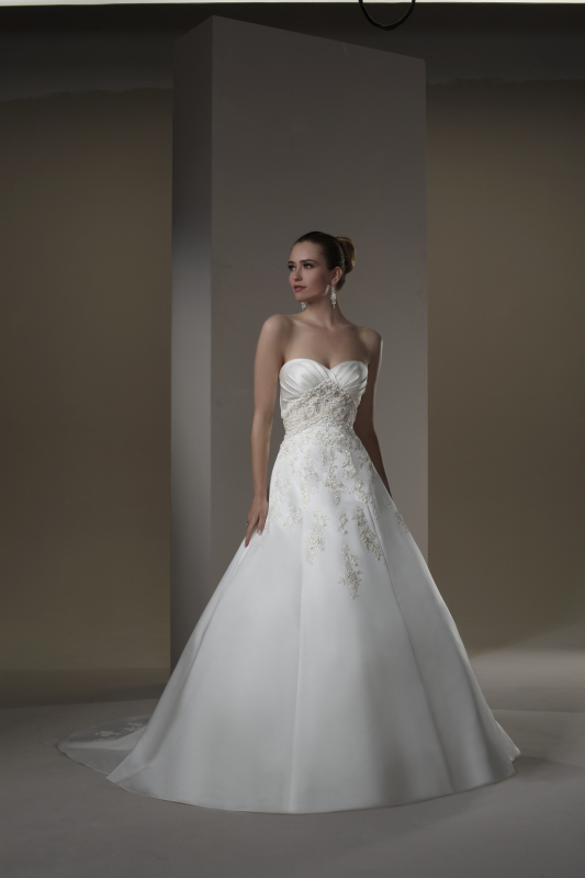 photo of 3561 Dress