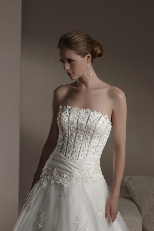 photo of 3563 Dress