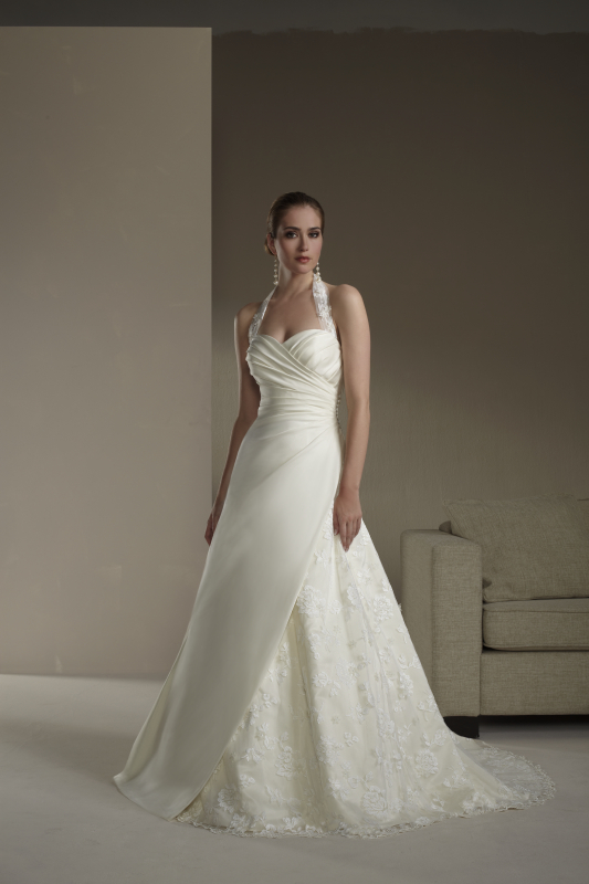 photo of 3564 Dress