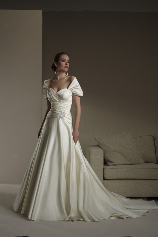 photo of 3565 Dress