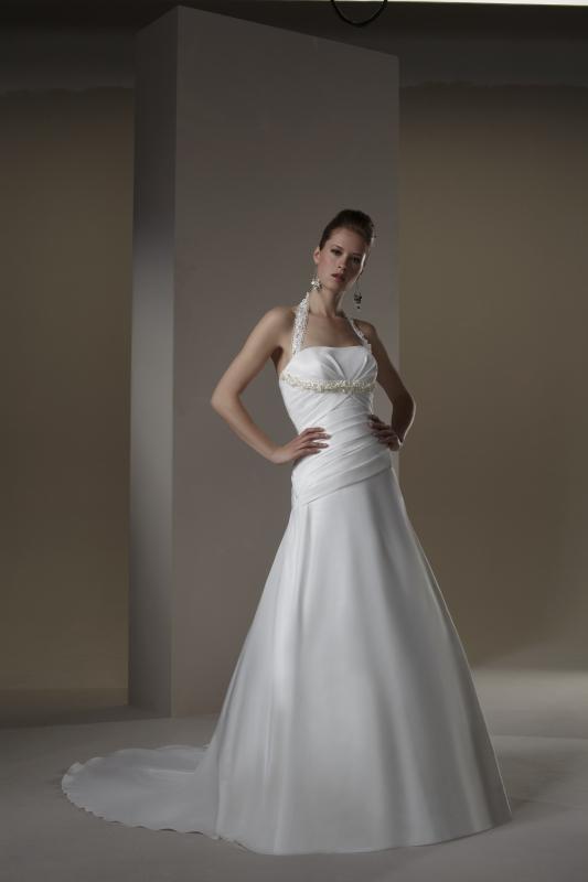 photo of 3566 Dress