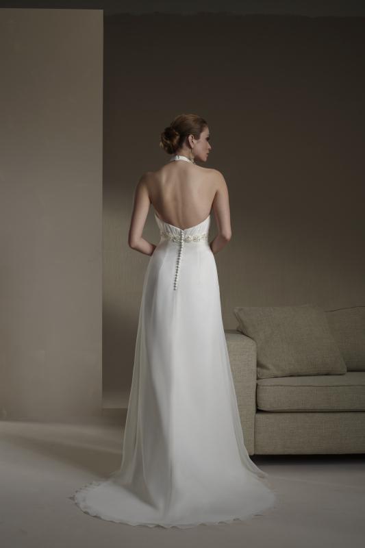 photo of 3568 Dress
