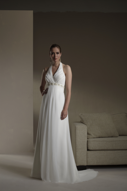 photo of 3568 Dress