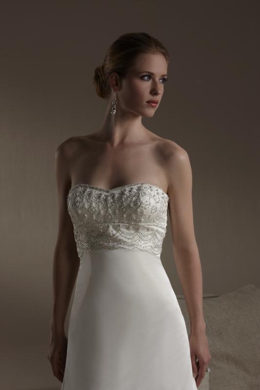 photo of 3569 Dress
