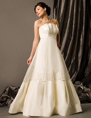 photo of 4147 Dress