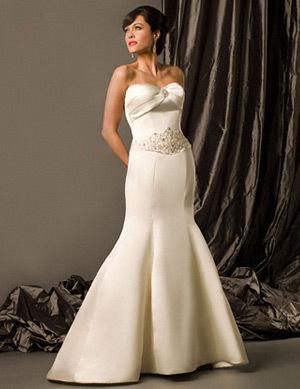 photo of 4150 Dress