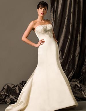 photo of 4153 Dress