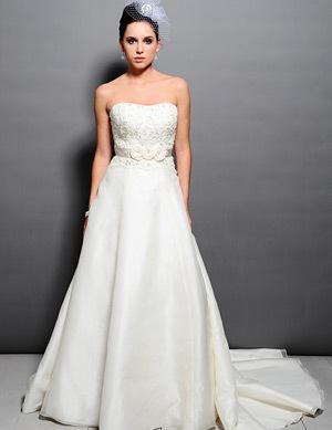 photo of 4156 Dress