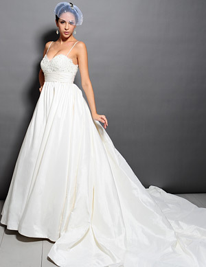 photo of 4157 Dress