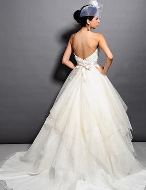 photo of 4161 Dress
