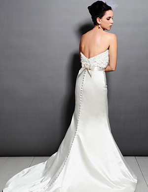 photo of 4162 Dress