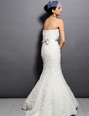 photo of 4163 Dress
