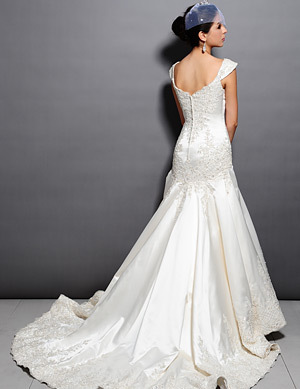 photo of 4164 Dress