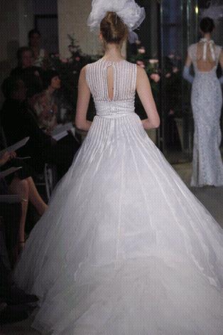 photo of 12E02 Dress