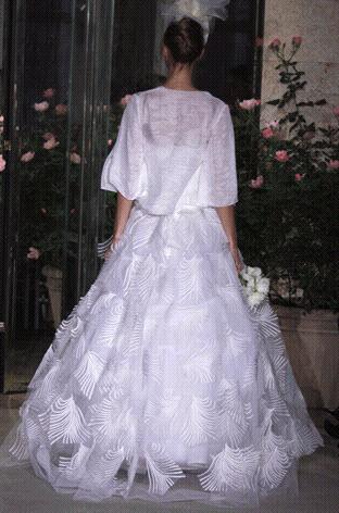 photo of 12E07 Dress