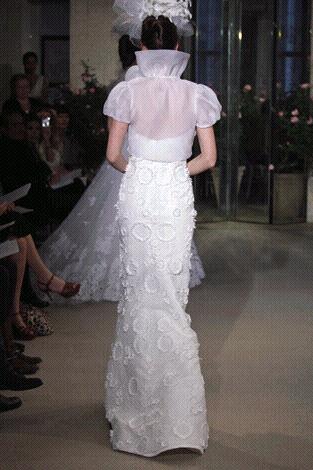 photo of 12E12 Dress