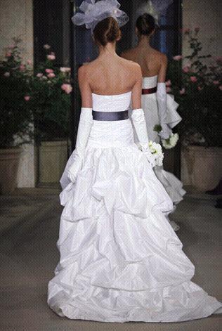 photo of 12N25 Dress