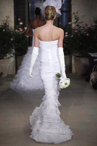 photo of 12N27 Dress