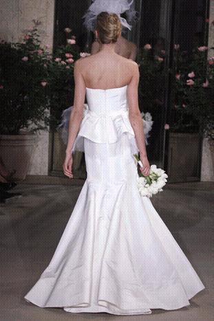 photo of 12N34 Dress