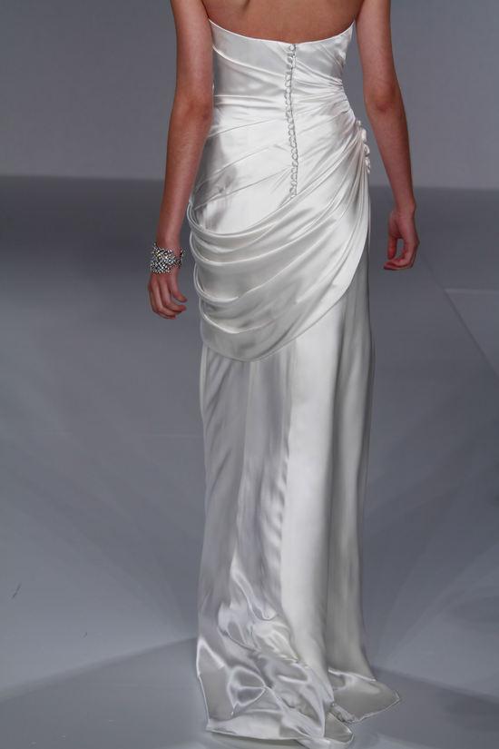 photo of 4502 Dress